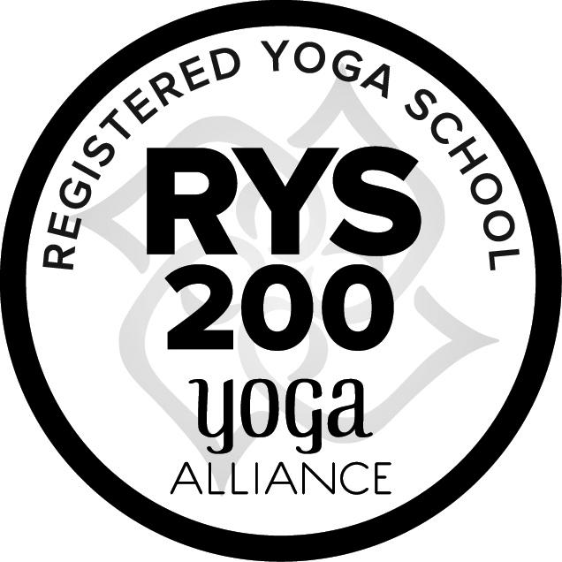 Mezinárodní jógová aliance